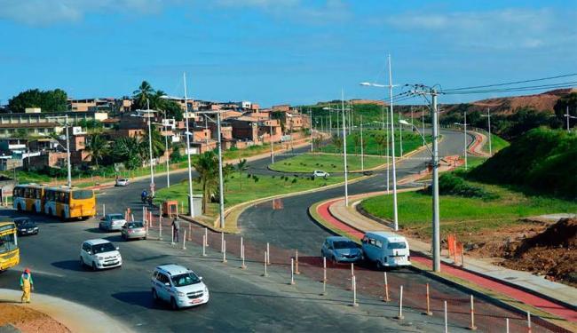 Inauguração acontece neste domingo, 4 - Foto: Divulgação