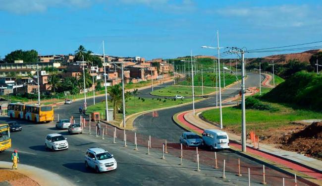 Orientadores de trânsito vão atuar na região a partir da liberação das vias - Foto: Divulgação