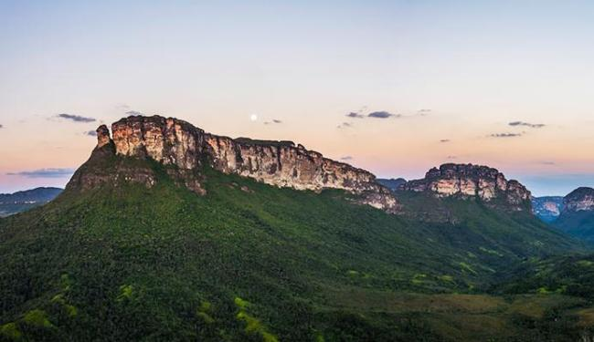 Área abrange pelo menos seis municípios - Foto: Jeilson Andrade | Divulgação