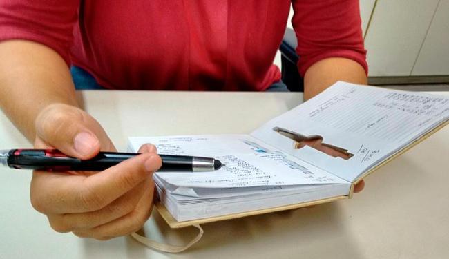 O provimento dos cargos dependerá de prévia autorização do Ministério do Planejamento - Foto: Iloma Sales | Ag. A TARDE