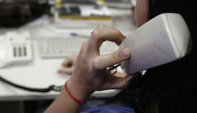 SSP orienta vítimas de golpes a prestarem queixa - Foto: Lunaé Parracho   Ag. A TARDE