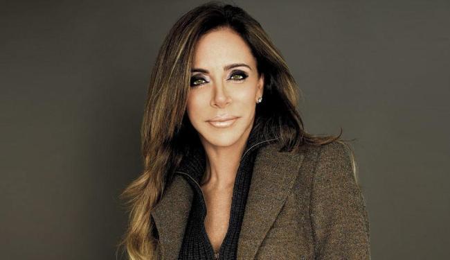 Cristiana já tem mais de 26 prêmios nacionais e internacionais - Foto: Divulgação