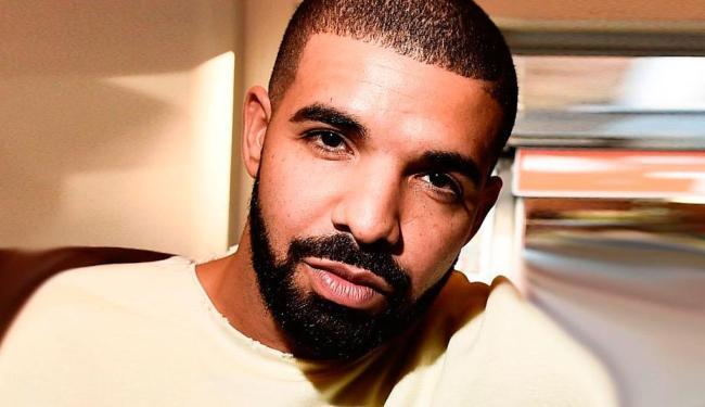 Joias de Drake foram encontradas e devolvidas para o rapper - Foto: Reprodução