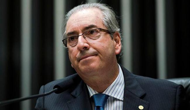 A defesa de Eduardo Cunha sempre negou que ele possuísse contas na Suíça - Foto: Marcelo Camargo l Agência Brasil