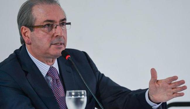 Eduardo Cunha disse que o novo plano de concessões