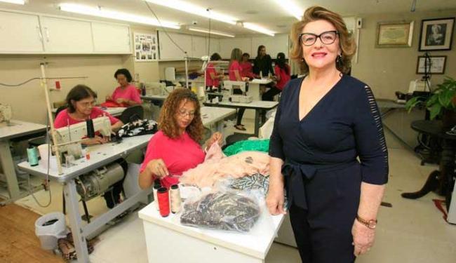 Crise faz Brasil atingir o maior percentual de empreendedorismo em 14 anos - Foto: Mila Cordeiro   Ag. A TARDE