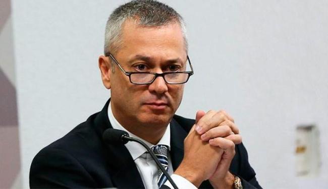 Medina disse que não reconhece demissão - Foto: Agência Brasil