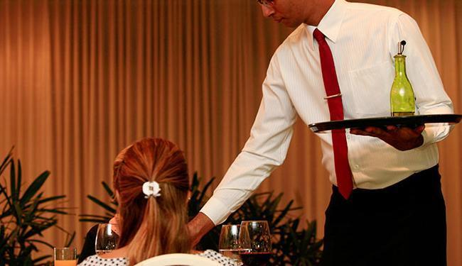 Cabe ao comerciante ter o controle sobre o que o público consome no estabelecimento - Foto: Mila Cordeiro | Ag. A TARDE