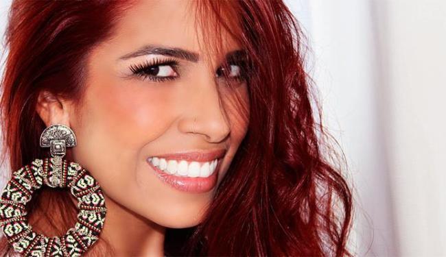 Lia Gondin se classificou para próxima fase do X Factor Brasil - Foto: Divulgação