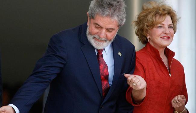 Advogados dizem que faltou a apresentação de provas dos crimes imputados - Foto: Eraldo Peres | AP Photo