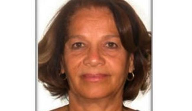 Maria Lúcia foi solta após fazer delação premiada - Foto: Reprodução | Justiça Federal
