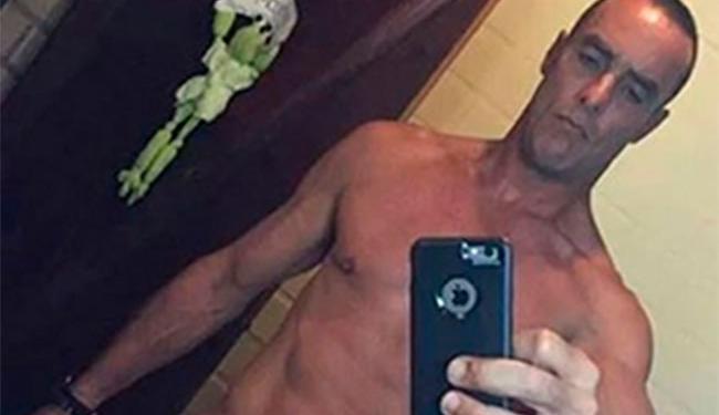 Zulu admite ter postado foto íntima sem querer em rede social - Foto: Reprodução | Instagram