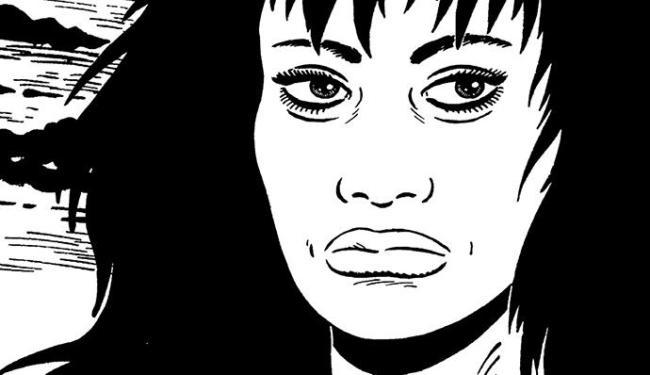 Sopa de Lágrimas é parte de uma série - Foto: Divulgação
