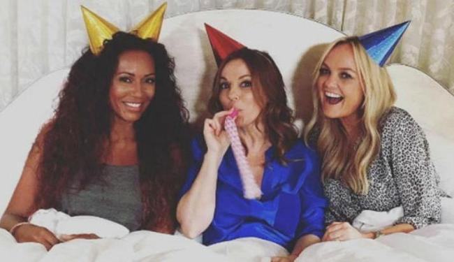 Spice Girls remanescentes vão escolher nova integrante - Foto: Divulgação