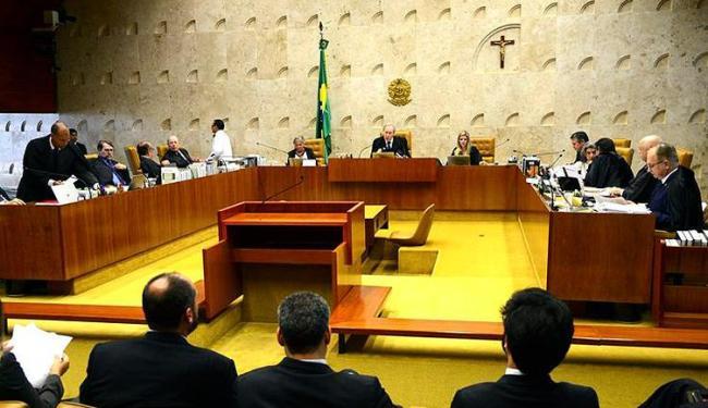 Pai biológico deve pagar pensão de filho criado por outro homem - Foto: José Cruz l Agência Brasil
