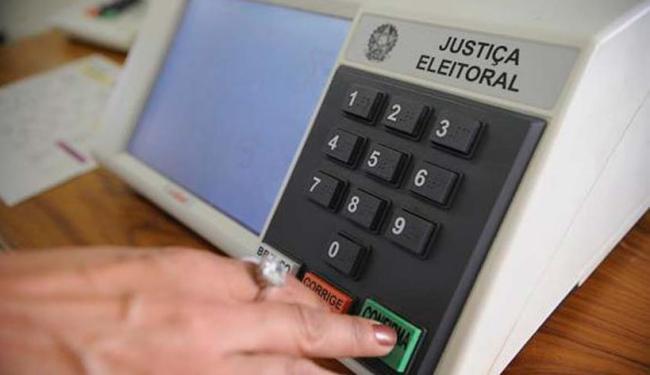 Mais de 144 milhões de eleitores estão aptos a votar nas eleições municipais em outubro - Foto: Fabio Rodrigues Pozzebom | Agência Brasil