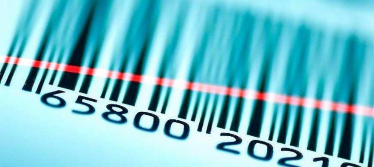 O consumidor que recebeu o boleto falsificado, mesmo tomando os cuidados, deve procurar o fornecedor para resolver a questão - Foto: Reprodução