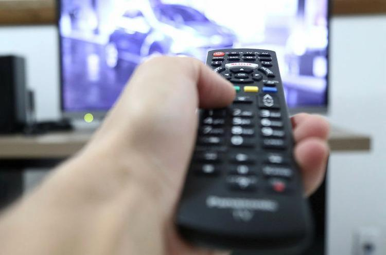 Datas de desligamento de sinal analógico são prolongados - Foto: Joá Souza | Ag. A TARDE