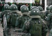 Marinha e Exército abrem nova seleção no estado | Foto: