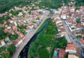 Bahia Sem Fogo | Foto:
