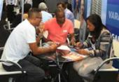 Construtora oferece 60 vagas de trabalho na Bahia | Foto: