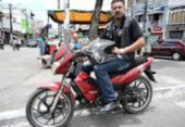 Detran não tem estimativa do total de motos de 50 cc na Bahia | Foto: