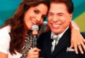 Globo impede participação de Ivete Sangalo no 'Teleton' | Foto: