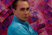 César Romero celebra 50 anos de carreira com exposição na Caixa Cultural | Foto:
