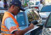 Multas de trânsito poderão ser pagas no cartão e parceladas | Foto: