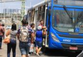 Linhas de ônibus são reforçadas para verão de Salvador | Foto: