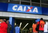 MPF denuncia sete pessoas por fraude de R$ 3,5 milhões na Caixa | Foto: