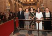 Missa marca celebração dos 90 anos de Waldir | Foto: