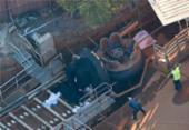 Acidente em parque de diversões na Austrália deixa 4 mortos | Foto: