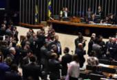 Câmara aprova em segundo turno PEC que limita gastos públicos por 20 anos | Foto:
