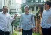 Festival Salvador Instrumental reúne nomes locais e nacionais | Foto: