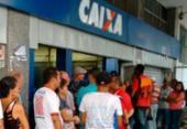 Senador baiano apresenta projeto para que bancos abram aos sábados | Foto: