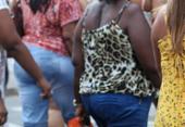 Mais da metade dos brasileiros está acima do peso, diz Ministério da Saúde | Foto: