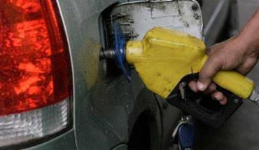 Preços dos combustíveis voltam a acelerar - Foto: Joá Souza   Ag. A TARDE