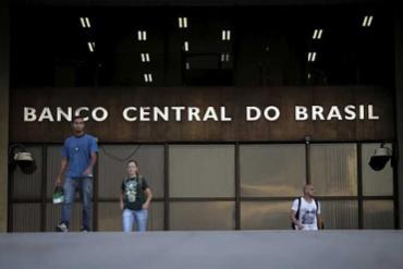 Banco Central reduziu juros depois de quatro anos - Foto: Ueslei Marcelino | Reuters