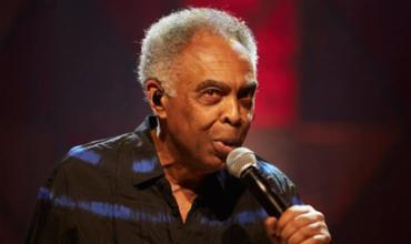 Gilberto Gil será homenageado pelo Cortejo Afro - Foto: Divulgação