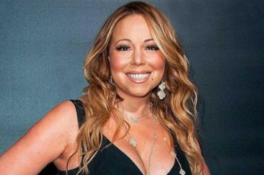 Mariah Carey se separou recentemente do milionário australiano - Foto: Divulgação