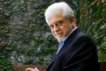 Morre Flávio Gikovate, psiquiatra e escritor