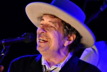 Estudiosos provam que poesia de Dylan é digna de prêmio