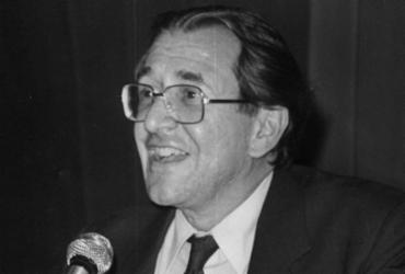 Biografia retrata vida de Roberto Civita, dono da Editora Abril