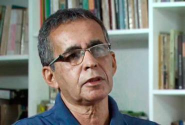 Morre o escritor Antonio Carlos Viana aos 72 anos