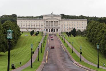 Belfast: Uma cidade dividida pela fé