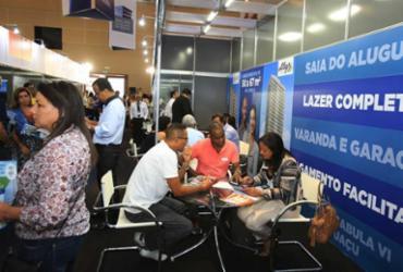 Construtora oferece 60 vagas de trabalho na Bahia