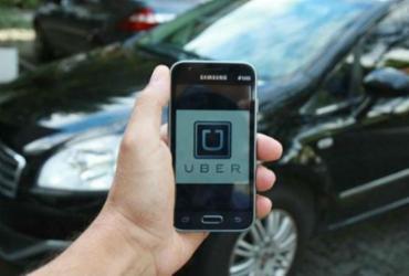 Uber ganha concorrente na Bahia