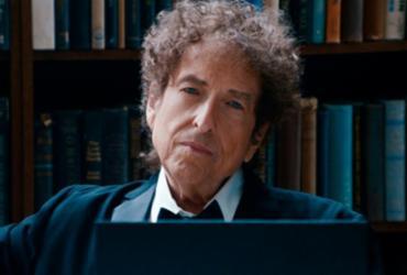 'The Lyrics', de Bob Dylan, será editado no Brasil