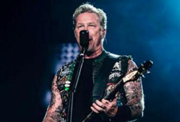 Lollapalooza 2017 divulga atrações por dia; Metallica e Strokes encabeçam line-up